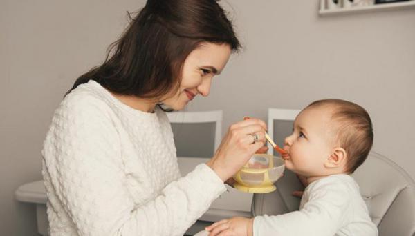 غذا هایی که نباید به کودک داد؛ این 11 مورد را از قلم نیاندازید!
